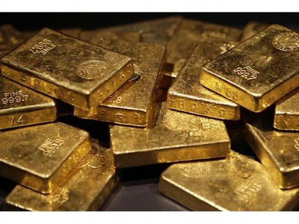 metals company looking for a company interested in buying precious metals