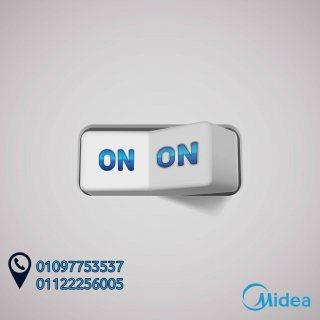 مواسير المبادلات عالية الكفاءة (تكييف ميديا) 01122256005