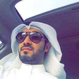 مطلوب فورا بنات وسيدات لزواج عرفي بدوله الكويت والامارات والسعوديه