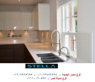 مطبخ  polylac - افضل سعر مطابخ  01207565655