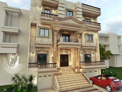 ـ،،ـ  شقة الحي الثاني 178م للييع من المالك بسعر 4400 للمتر