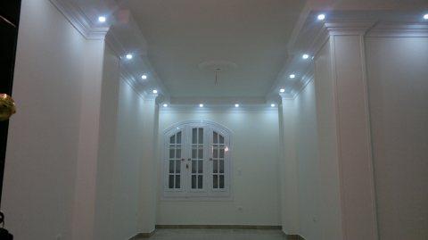 شقة للايجار الاسماعيلية للعرائس سوبر لوكس بالاسماعيلية حديثة