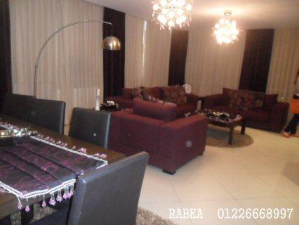 شقق مفروشة للايجار بالاسماعيلية شاليهات  و فنادق   01226668997 مدينة الاسماعيلية