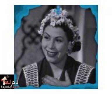 لكل ست في مصر الوطنيه للخدمات بتوفرلك خدمات المنزل وصيانة جميع الاجهزة المنزليه