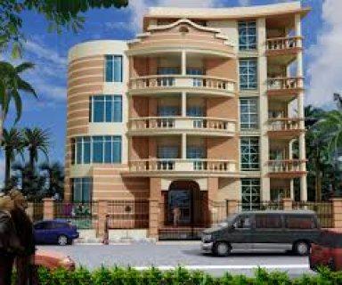 ،ـ،  125متر  ـــ Apartment from the owner >