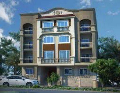 ،ـ،  Apartments for Sale استغل العرض على سعر المتر ـــ