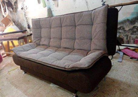 الكنبة السرير من كولدير 01013503636