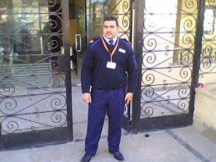 اشتري راحتك من جميع الخدمات واطلب المصرية للخدمات للمنازل والشركات
