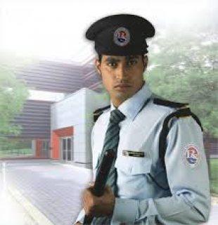 بتدور علي شغل امن بشركى كبري اتصل علي الوصيفة 01274477240