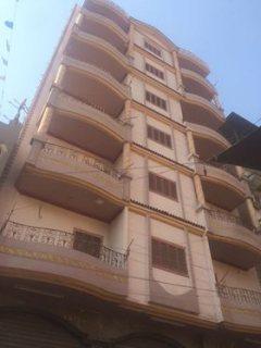 منزل مميز للبيع خلف عوض الله الجديد بالقرب من برج المستشارين 220 م
