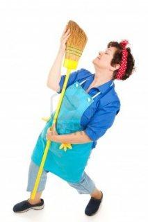 الوصيفة لكافة الخدمات بتوفر لك البيبي سيتر والشغالات والطباخات 01151800999
