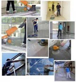 شركة جنة تنظيف منازل وفلل ما بعد لتشطيب وشقق المغلقة01157139355__01152233611