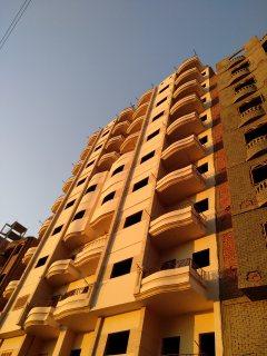 وحدات سكنية مميزة للبيع بحى الزعفران الرئيسي 150 م