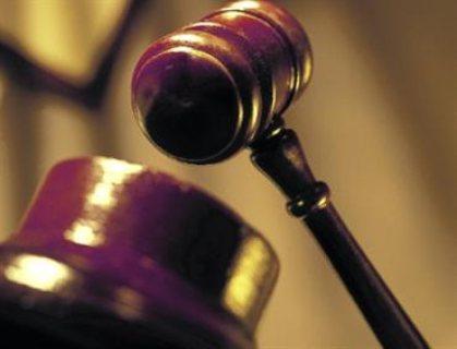 شروط واجراءات زواج الاجانب في مصر في وزارة العدل