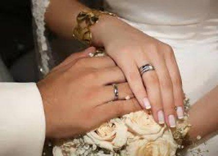 الوطنية جروب لزواج والتوظيف 010279044477/01151800999/01274477240