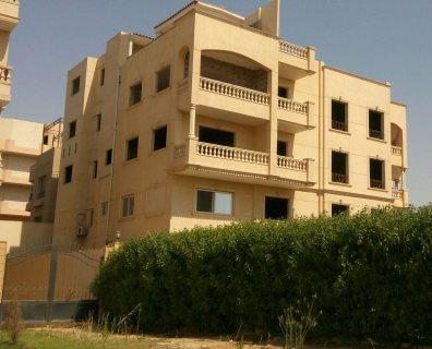 دوبلكس بمنطقه الشروق باقل الاسعار لقتره محدوده