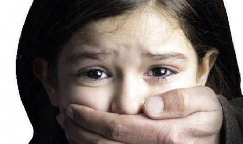 عقوبة الاغتصاب فى القانون المصري، كريم ابواليزيد