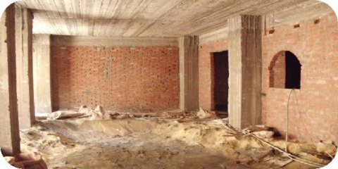 شقة مميزة للبيع بشارع المطافى 220 م