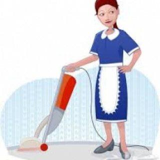 لجميع المحافظات نوفر الشغالات ومربيات الاطفال وراعيات المسنين 01274477240