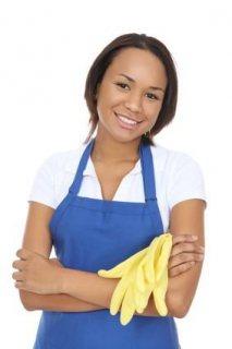 نوفر عاملات النظافة والشغالات ومربيات الاطفال وراعيات المسنين لجميع المحافظات