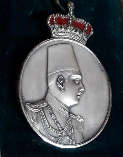 نشتري (المليون العراقي) وكل العملات الملغيه و التذكارية و الورقيه و الفضيه
