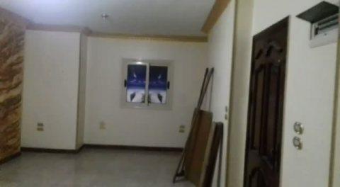 شقة مميزة للبيع بشارع عبد السلام عارف الرئيسى 135 م