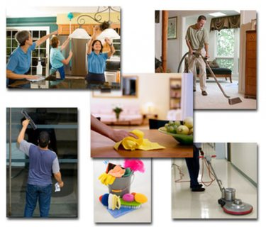 01157139355 شركة جنة لتنظيف شقق وفلل وشركات والمصانع والمطعم