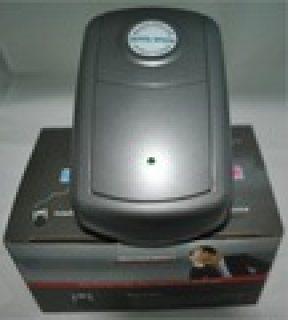 جهاز a2 الرائع يعمل علي توفير فاتورة الكهرباء بنسبة عالية