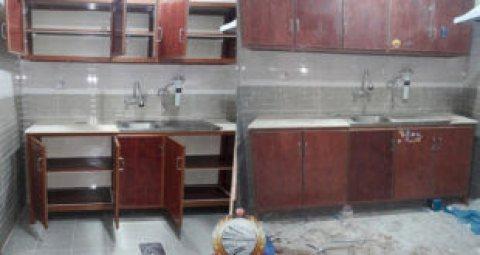 01157139355 او 01152233611 شركة تنظيف مابعد لتشطبات وشقق المغلقة