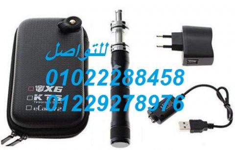 الشيشه العبقريه اكس 6 المطوره والامنه 01022288458