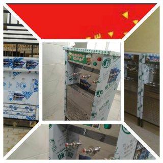 عرض الصيف كولدير مياه بسعر المصنع 01275408408