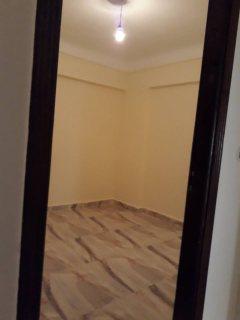 لهواه السكن فى أرقى الأماكن شقة فى الهانوفيل ثانى نمرة من شارع قصر القويرى
