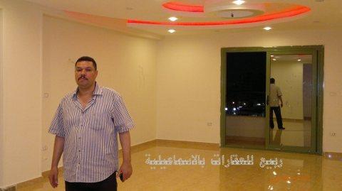شقق للبيع بالاسماعيلية مكتب ربيع للعقارات 01226668997 عقارات الاسماعيلية  !!!