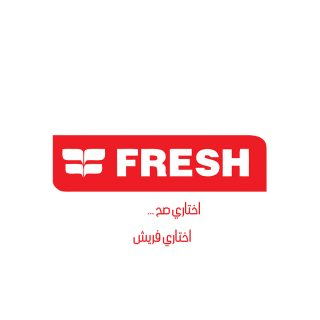 تكييف فريش Fresh Air Conditioner