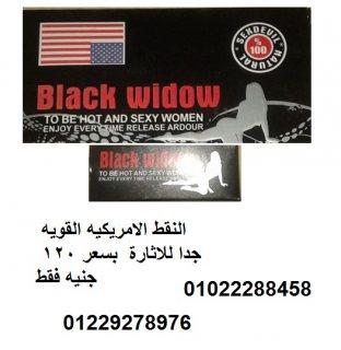 نقط الاثارة للسيدات الرهيبه    باقل سعر 01229278976