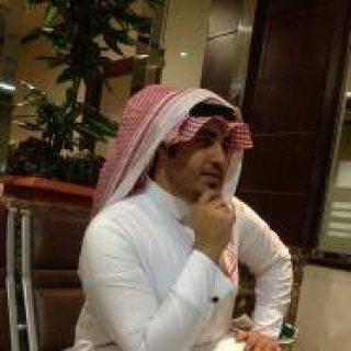 شاب سعودي مصري بمدينة اكتوبر ابحث عن زواج