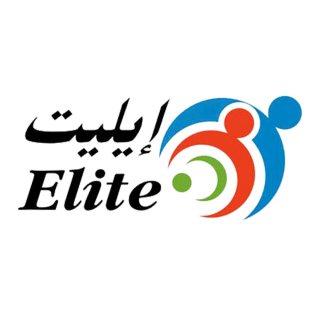 مركز إيليت للحقن المجهري | مركز إيليت لرعاية الخصوبة :