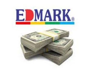 طريقة الاشتراك و التسجيل في شركة ادمارك 00971588559098