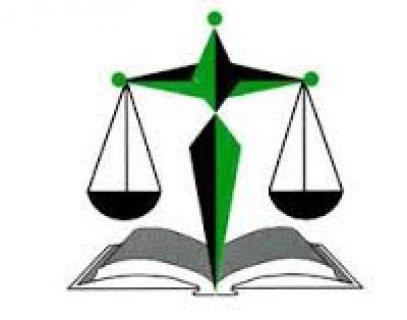 محامى عسكرى متخصص فى جميع القضايا العسكرية والجنايات وتأسيس الشركات