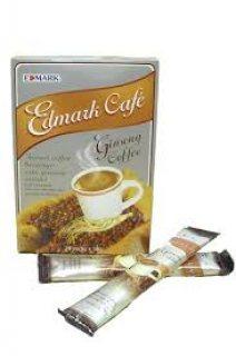 لطلب قهوة الجينسغ من ادمارك 00971588559098