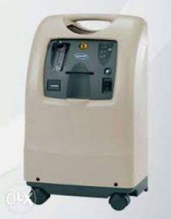 صيانة جميع اجهزة التنفس الصناعى(اجهزة الاكسجين 5 الى 10لتر الامريكى