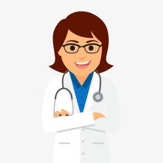 مطلوب اخصائيين جلديه اناث و اطباء اسنان  علي وجه السرعه لكبرى المستشفيات بالرياض