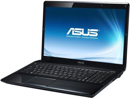 شركة توزيع لاب توب سمارت كمبيوتر 01020115252