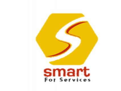 خدمات تنظيف مفروشات سمارت سيرفس 012880808270