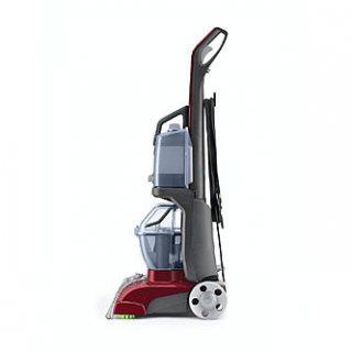 شركات بيع ماكينات غسيل صالونات وسجاد 01091939059