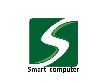 مركز صيانة اتش بى ( سمارت كمبيوتر 01020115252 )