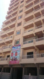 ممكن تمتلك شقة بالبيطاش 125 متر باقل سعر