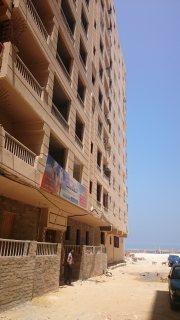من حقك تمتلك شقة في الساحل بمميزات ليس لها مثيل باجمالي 190 الف