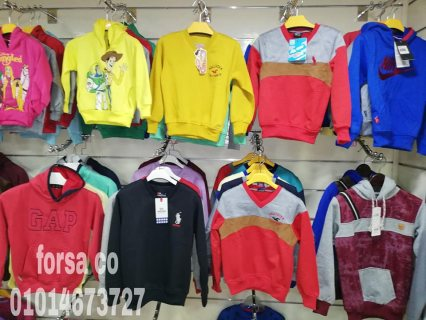 cbe925a8e اجمل لبس أطفال بنات جديدة 2019 القاهرة - 583075