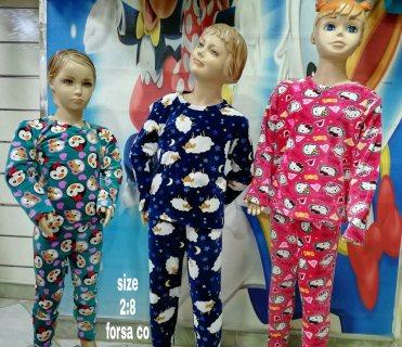 662689753d68c عناوين مكاتب - ملابس الجملة - ملابس اطفال فى مصر القاهرة - 583085